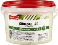 Rydbergs Kurkkusalaatti 2,5kg -