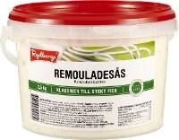 Rydbergs Remouladekastike 2,5kg -