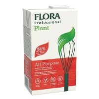 Flora Plant 31 % All Purpose