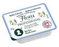 Flora Professional Annos Laktoositon margariini 60, 10 g -