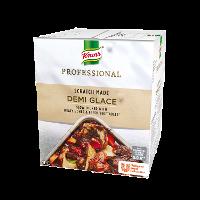 Knorr Professional Demi Glace 5L