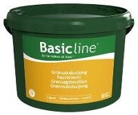 Basic Line Kasvisliemi, vähäsuolainen 5kg/1000L