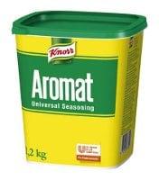 Knorr Aromat 1,2 kg -