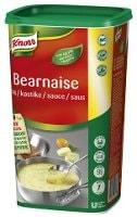 Knorr Béarnaisekastike 1kg/7L