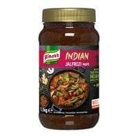 Knorr Jalfrezi tahna 4x1,1kg -