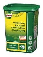 Knorr Kalaliemi 1,5kg/100L -