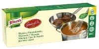 Knorr Paistinkastikepohja (tanko) 2,5 kg/22,5 L