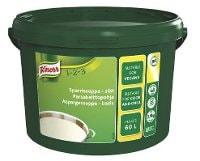 Knorr Parsakeittopohja 3,9 kg / 60 L