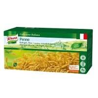 Knorr Penne Luomu, runsaskuituinen 3 kg -