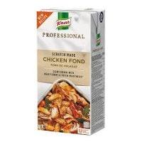 Knorr Professional Fond Kana 1L -
