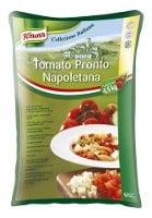 Knorr Pronto, maustettu tomaattisurvos 4 x 3kg -