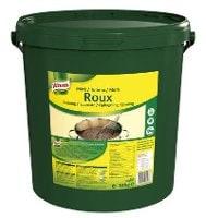 Knorr Roux Tumma suuruste 10 kg  -