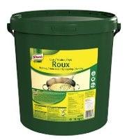 Knorr Roux vaalea suuruste 10 kg -