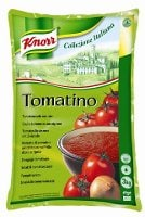 Knorr Tomatino 3 kg -