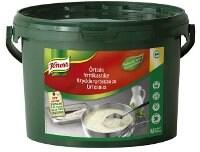 Knorr Yrttikastike 3 kg / 30 L -