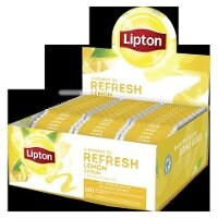 Lipton HoReCa Sitruuna 100 pss -