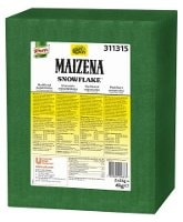 Maizena Snowflake 4 kg -